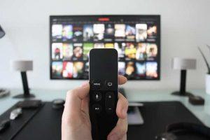 Der ultimative DVB T2 Receiver Test 2020