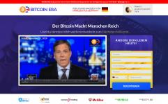 Bitcoin Era Betrug im ZDF: Vorsicht vor Fake News & Abzocke [wpsm_custom_meta type=date field=year] Erfahrungen & Preisvergleich