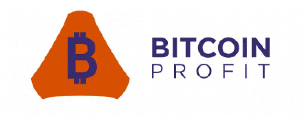 ist bitcoin profit sicher krypto investieren wie