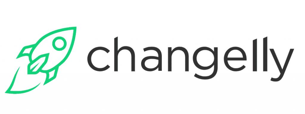 Changelly Erfahrungen in der Reviw mit Alternativen