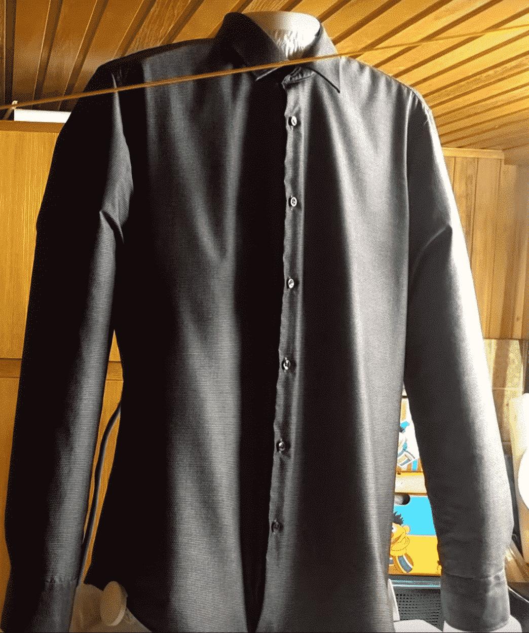 Cleanmaxx-Hemdenbügler-Test-nachher