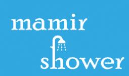 Zen Shower Test: Oasis Spa Duschkopf Review 2020 Erfahrungen & Preisvergleich