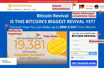 Bitfinex auszahlung konto
