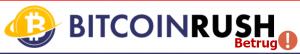Lesen Sie mehr im Bitcoin Rush Test