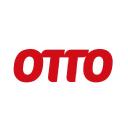 ONECONCEPT Coolster Luftkühler Ventilator Ionisator 65W 320m³/h »ACO3-Coolster BK«