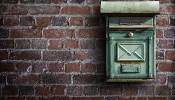 Briefkasten Kaufen 2020 – Preisvergleich & Kaufberatung