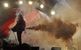 Nebelmaschine kaufen – Testsieger & Preisvergleich
