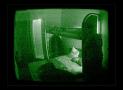 Nachtsichtgerät Kaufen – Test der Top 7 Nachtsichtgeräte