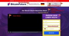 Bitcoin Future Betrug: Erfahrungen & Test 2020