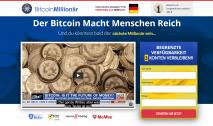 Bitcoin Millionaire Höhle der Löwen Erfahrungen 2020