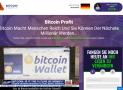 Bitcoin Profit Erfahrungen 2020: Höhle der Löwen Betrug im Test