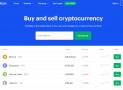 Coinbase Test: Gratis Coins & Paypal Auszahlung