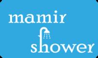 Mamir Shower