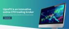 Der ultimative UproFX Test – Bewertung & Review!