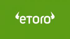 eToro Copytrader Test – Erfahrungen & Review 2021