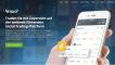 eToro Copytrader Test – Erfahrungen & Review 2020
