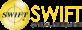 SWIFT SW380T Trino-Mikroskop 40x-2500x & WF10X/25X Okular