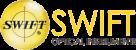 SWIFT Optical Instruments