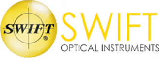 SWIFT Optical Instruments